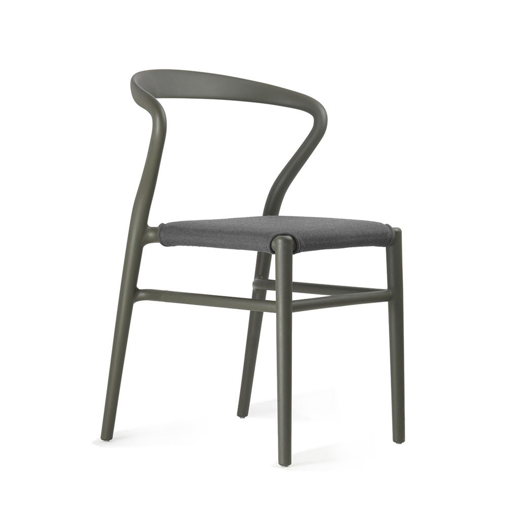 JOI ARM CHAIR