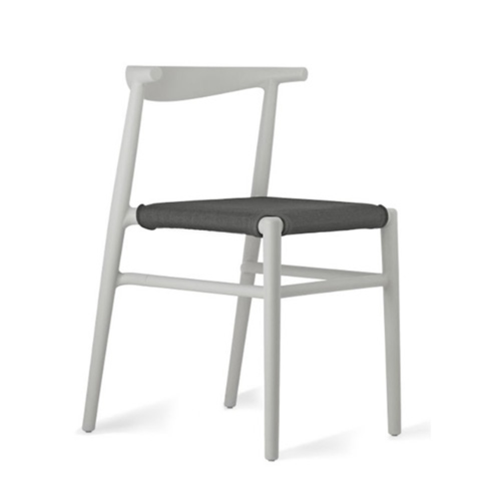 JOI ROUND CHAIR