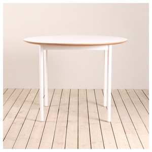 DT9535 TABLE