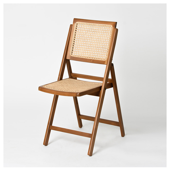 CH791 FOLDING CHAIR