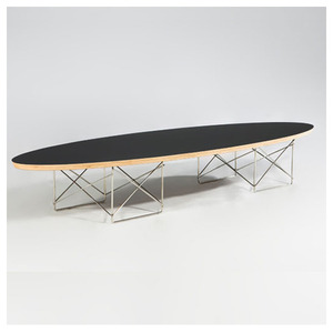 CT4053 LOW TABLE