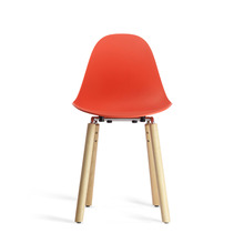 TO-1511 YI NATURAL CHAIR