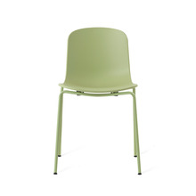 HOLI SIDE CHAIR - without HOLE -