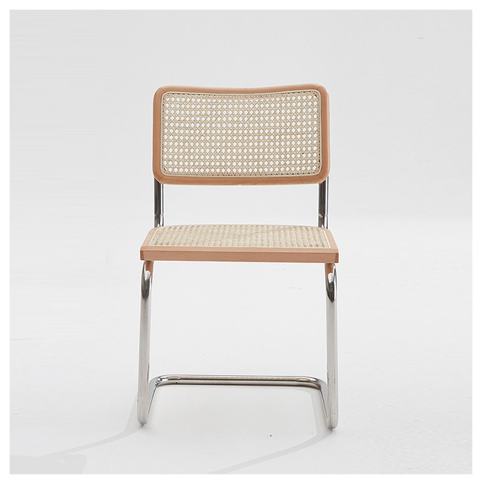 CH780 CHAIR - Natural Rattan -