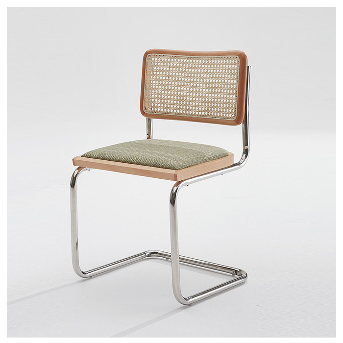 CH782 CHAIR - Fabric -