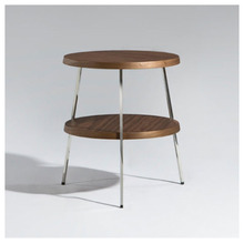 SD9167B SIDE TABLE