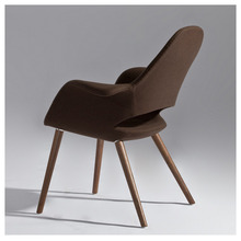 CH7201 EASY CHAIR
