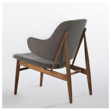 CH7282  EASY CHAIR