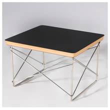 CT4052 TABLE